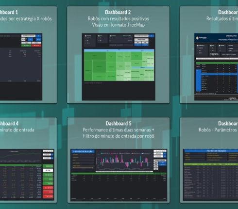 TopBot Analyser - DASHBOARDS2.jpg