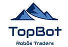 TopBot-Robôs Traders_m.png