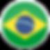 BRASIL_bandeira.png