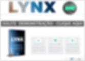 LYNX - Demo.png