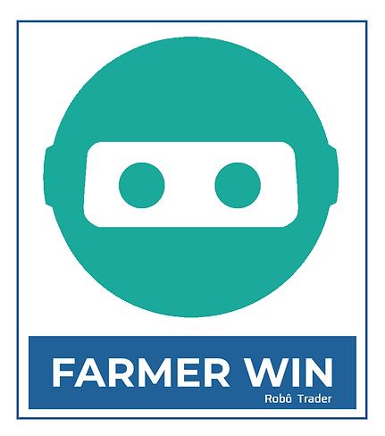 Farmer - V_g.png