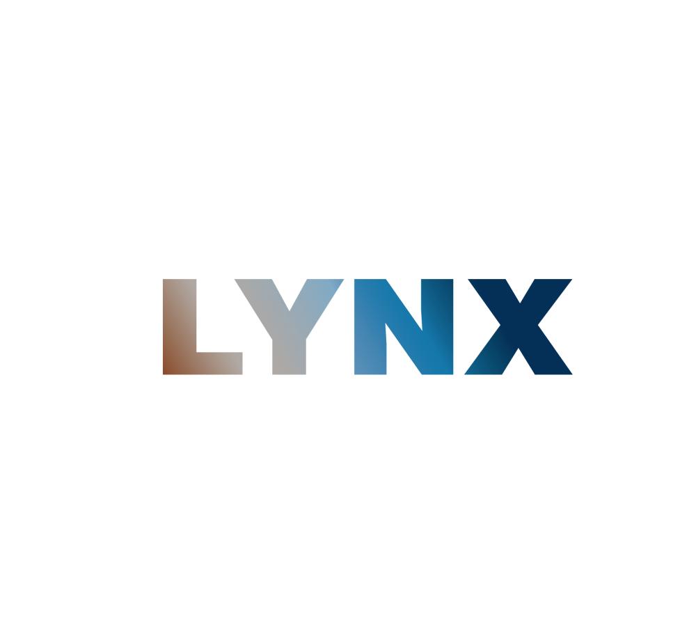 TopBot-LYNX-Logo_Qm.png