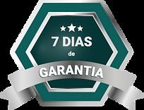 garantia7dias.png