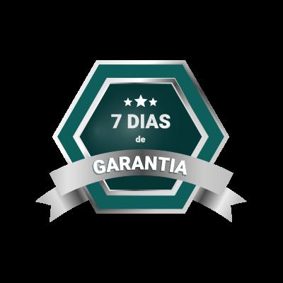 SB-Garantia.png