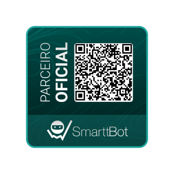 SmarttBot-TopBot-Selo_p.png