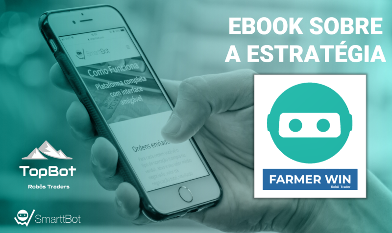 FARMER - Capa ebook_m