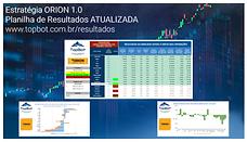 ORION__-_Atualização_dos_Resultados_P.pn