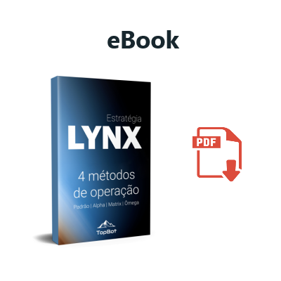 LYNX - Livro_M - PDF.png