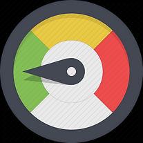 Dashboard-logo.jpg