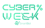 SB-Cyberweek.png
