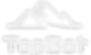 TopBot-Logo-White-TR.png