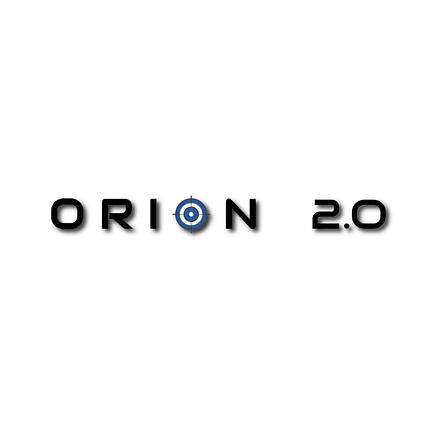 ORION 2.0 - Logo Puro Q-m.png