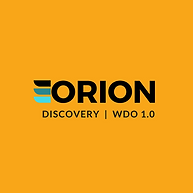ORION - DISCOVERY WDO 1.0 QD2.png
