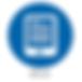 ebook-azul.png