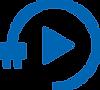 Plug-and-play2.png