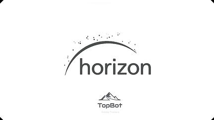 horizon-base.png