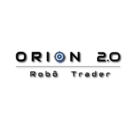 ORION 2.0 - Logo Q-M.png