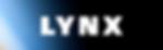 TopBot_Lynx_Banner_P.png