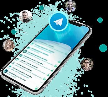 bg-telegram.png