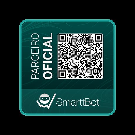 SmarttBot-TopBot-Selo_m.png