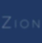 ZION Qsm_P.png