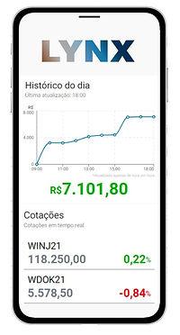LYNX-Smartphone 1_m.jpg