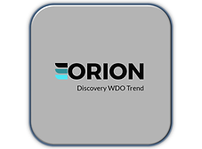 Orion Discovery WDO Trend X.png