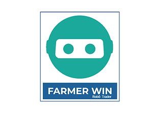 Farmer V - Instagram - Feed Horizontal.p