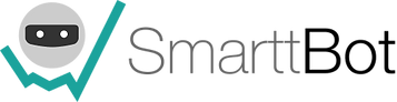 smarttbot_m_tr.png