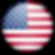 EUA_bandeira.png