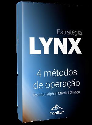 LYNX - Livro_G.png