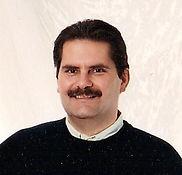 Dave Costello, Principal, TechSposure