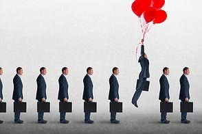 entrepreneurial business concept busines