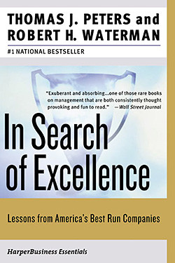 Finding Excellence