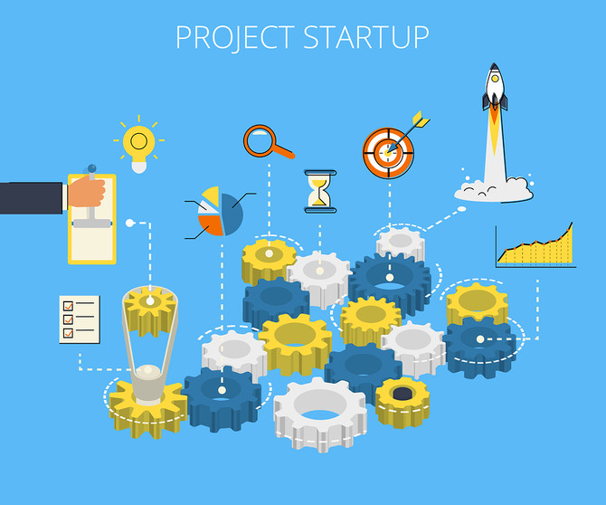 What Role Should PR Play in Launching a Tech Startup?