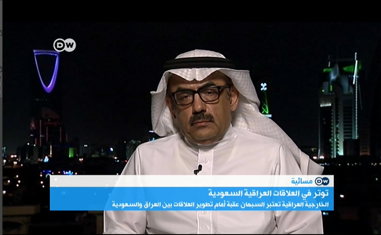 Riyadh (9).jpg
