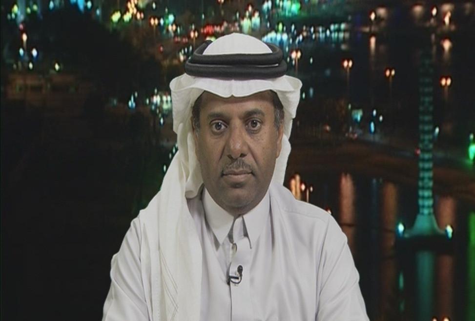 Jeddah (11).jpg