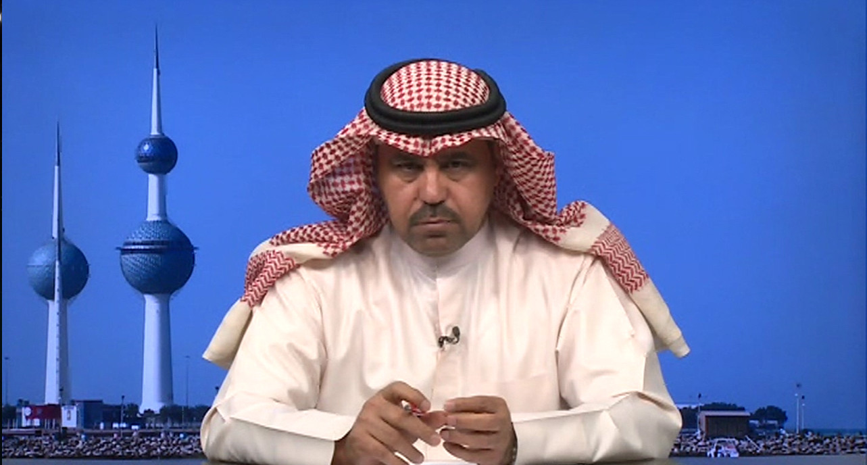 Kuwait (1).jpg