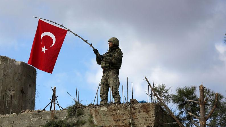 skynews-afrin-turkey-turkish_4222374.jpg
