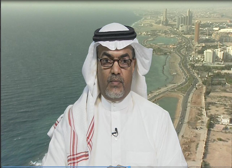Jeddah (7).jpg