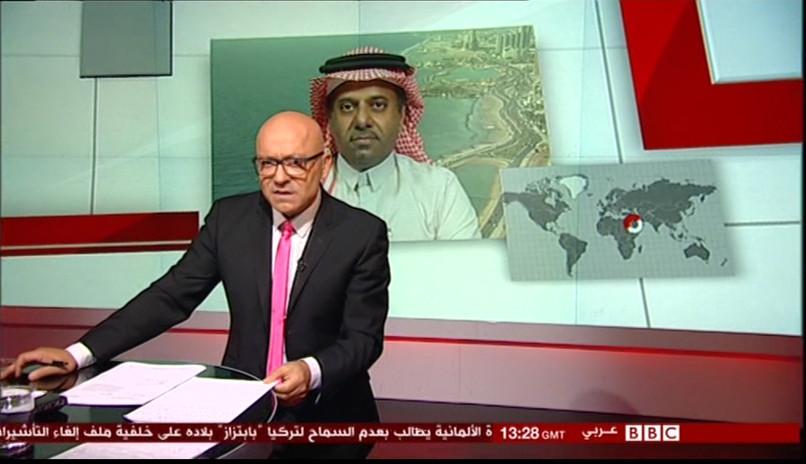 Jeddah (9).jpg