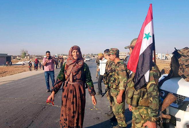 Syria_19439-1.jpg