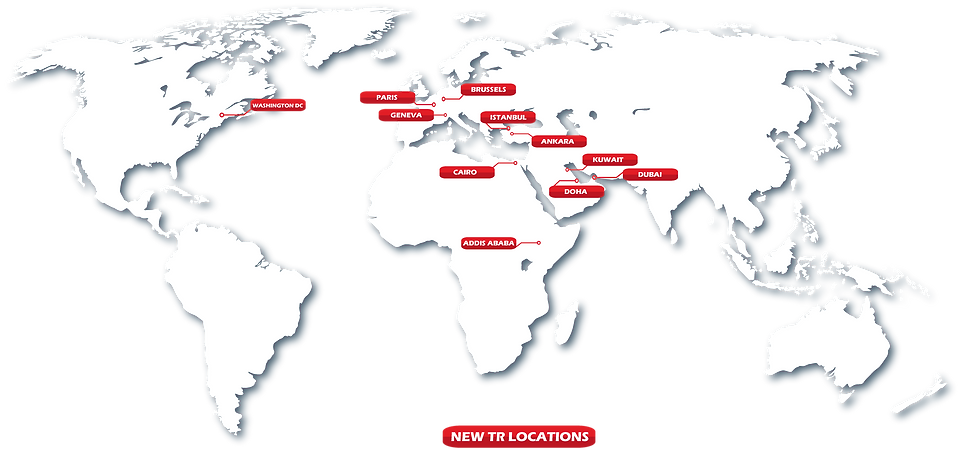 New TR - News Agency Location Map.png