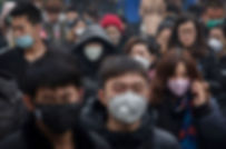 Getty_Beijing-Air-Pollution_web.jpg