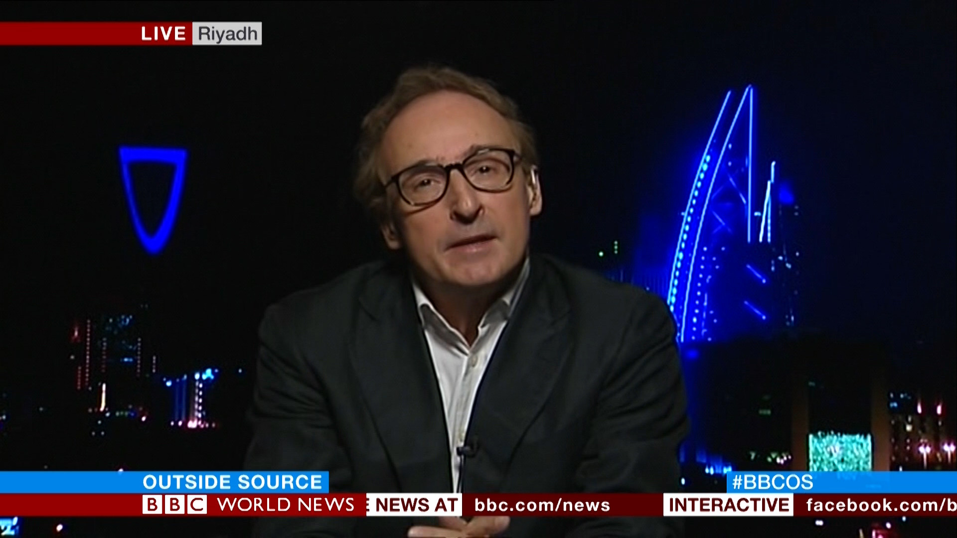 riyadh_bbc_guest.jpg