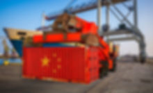 china-economy-port-trade.jpg
