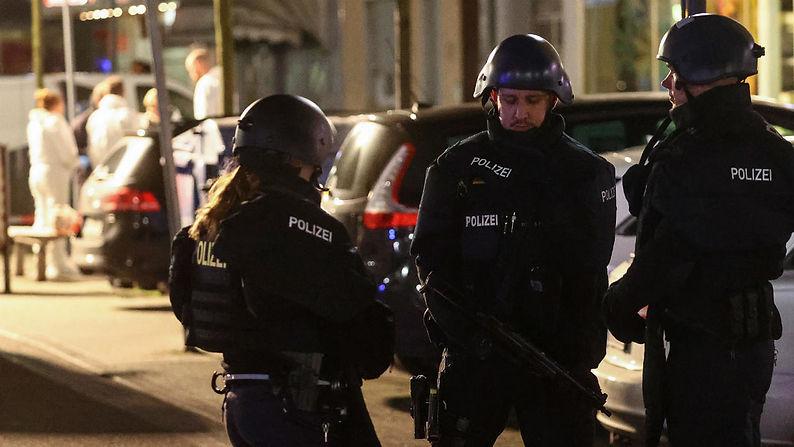 GERMANY-CRIME.jpeg