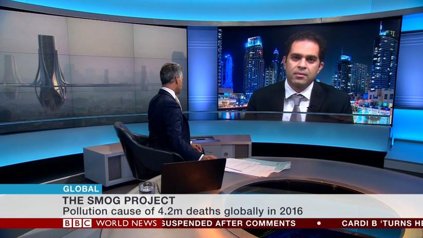 dubai_bbc_screen.jpg
