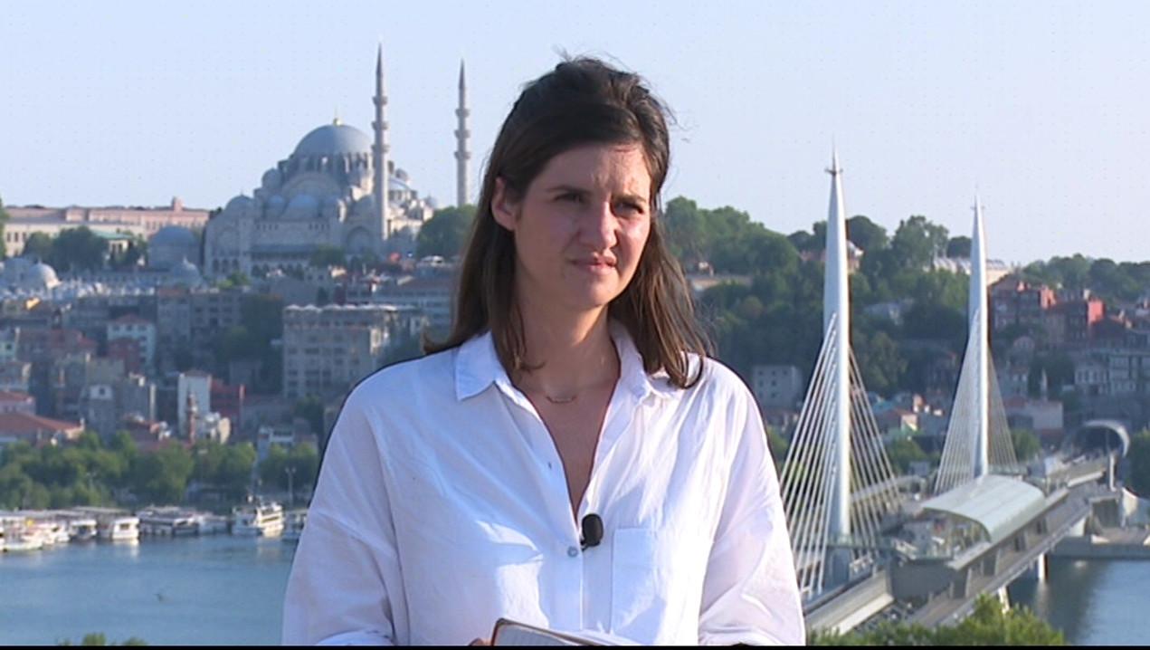 Istanbul (10).jpg