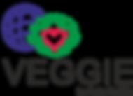 LogoGennemsigtigt2.png